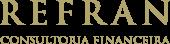 logo_refran